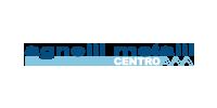 agnelli_centro