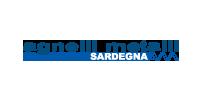 agnelli_sardegna