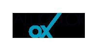 alucolor ox